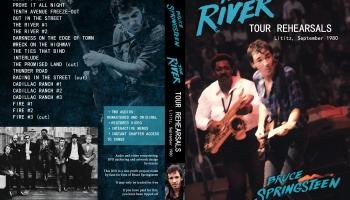The River - Tour Rehearsals 00-Sep-1980 (otacon)
