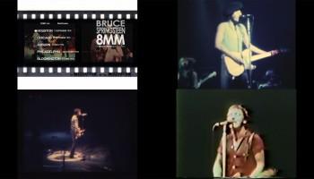 8MM (Brucevideos)